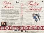 Turkish translation of Expat Harem with foreword by Elif Shafak
